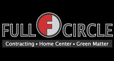 full-circle-logo-trans-400