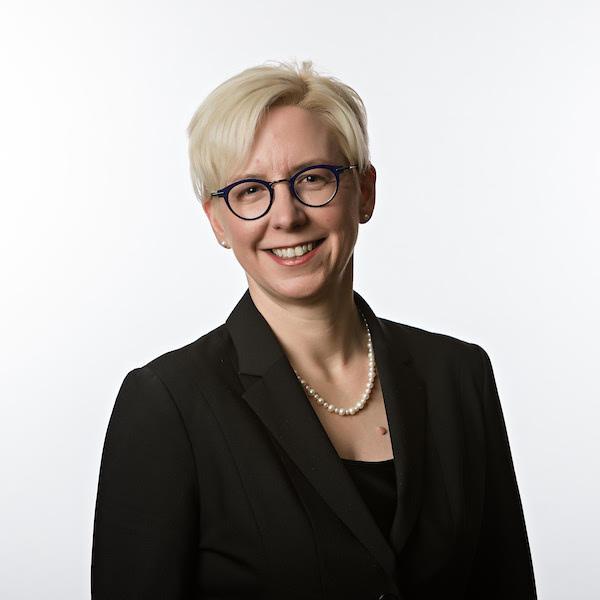 Karen Oliver-Behee